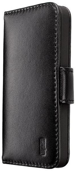 Artwizz SeeJacket Leather iPhone SE