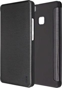 Artwizz SmartJacket (Huawei P9 lite) schwarz
