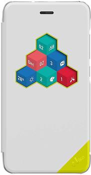wiko-flipcover-lenny-3-wicube-weiss