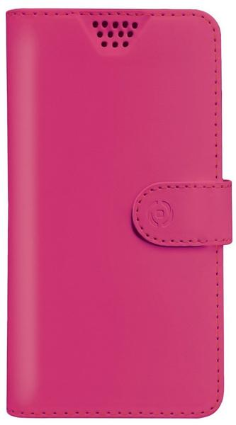 CELLY WALLYUNILFX Unica L pink