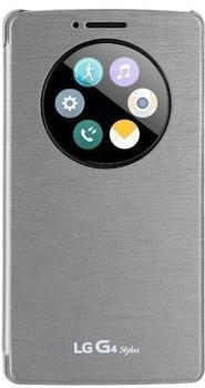 LG G4 Titan