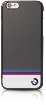 bmw-bmhcp6tsdg-multi-stripe-hardcase-aluminum-plate-samsung-galaxy-s6