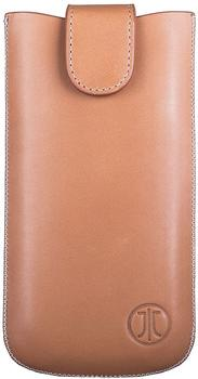 jt-berlin-slimcase-premium-leather-size-ml