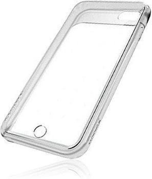 quad-lock-poncho-iphone-6-plus6-plus-s
