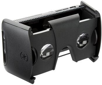 Speck Pocket-VR Samsung Galaxy S7