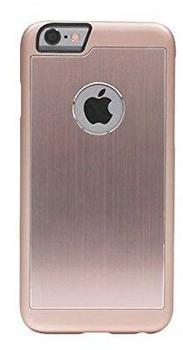 kmp-protective-aluminium-case-rosegold-fuer-iphone-6-6s