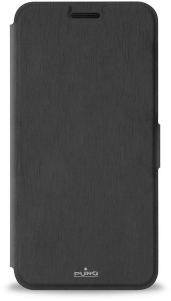 PURO PU-162985 Wallet Bookletcase Taschen