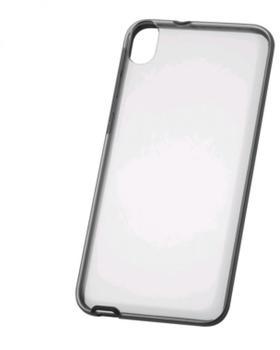 HTC A50/A51 CLEAR CASE HC C1041 (99H20043-00)