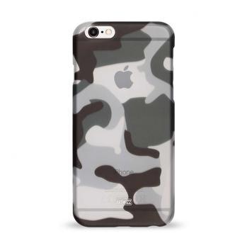 Artwizz Camouflage Clip (iPhone 6 Plus/6s Plus)