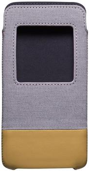 blackberry-smart-pocket-fuer-dtek50-tan