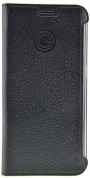 galeli-book-case-timo-samsung-galaxy-s6-edge