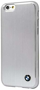 bmw-aluminium-finish-pc-hardcase-apple-iphone-6-plus