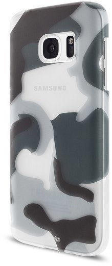 Artwizz Camouflage Clip (Galaxy S7)