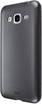 Artwizz TPU Case (Galaxy J3 2016)