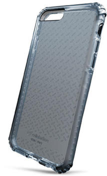 cellular-line-tetracaseiph647k-grau