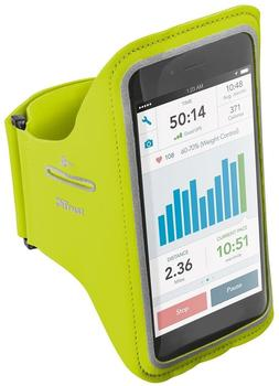 urban-revolt-bracus-sports-arm-band-for-iphone6-6s-lime-green-20886
