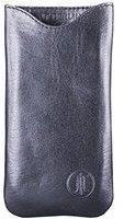 jt-berlin-jt-slimfit-lederapple-iphone-5-5s