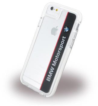 bmw-shockproof-vertical-logo-bmhcp6spvna-hard-cover-navy-weiss