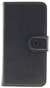 Galeli Wallet Case NICO (Galaxy S7)