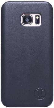 jt-berlin-ledercover-style-pure-fuer-samasung-galaxy-s7
