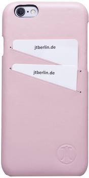 jt-berlin-ledercover-style-fuer-apple-iphone-6-6s-rose