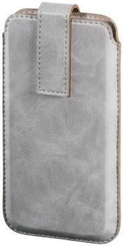 hama-smartphone-sleeve-slide-grau
