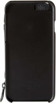 PURO Portfolio Apple iPhone 6, - Grau