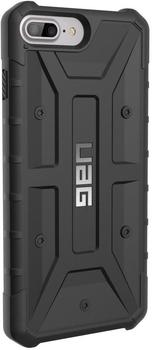 Urban Armor Gear Pathfinder Case (iPhone 7 Plus)