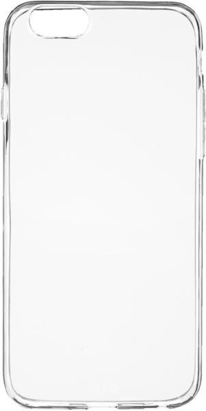 Artwizz NoCase (iPhone 7 Plus) transparent