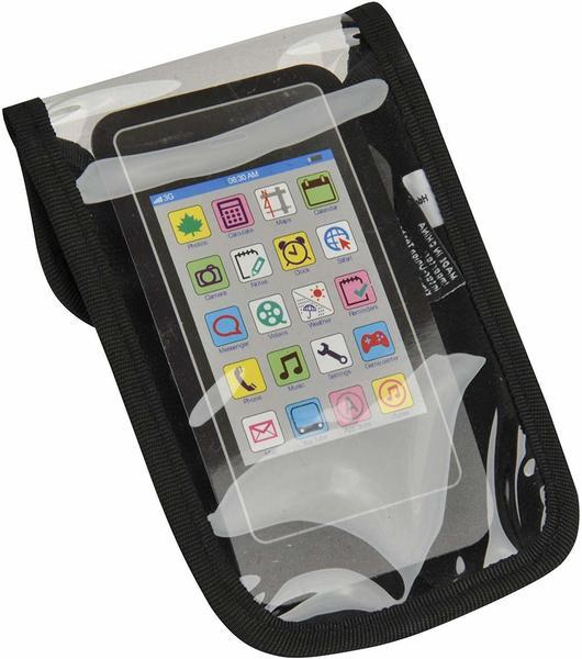 fischer Smartphone Tasche BIG
