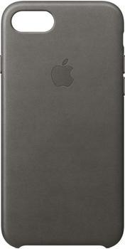 apple-iphone-case-leder-case-passend-fuer-iphone-7-plus-sturmgrau
