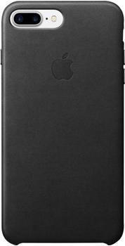 apple-iphone7-plus-leder-case