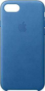 apple-iphone-case-leder-case-passend-fuer-iphone-7-meerblau