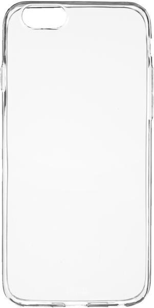 Artwizz NoCase (iPhone 7) transparent