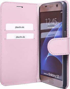 jt-berlin-lederbook-style-fuer-samsung-galaxy-s7-rose