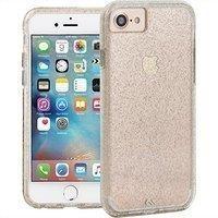 Case-Mate Sheer Schutzhülle iPhone 7