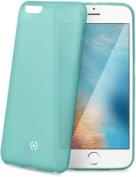 CELLY Frost Cover blau
