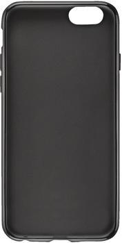 Artwizz TPU Case (iPhone 7)