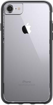 Griffin Reveal Case ( iPhone 7/6s/6) schwarz