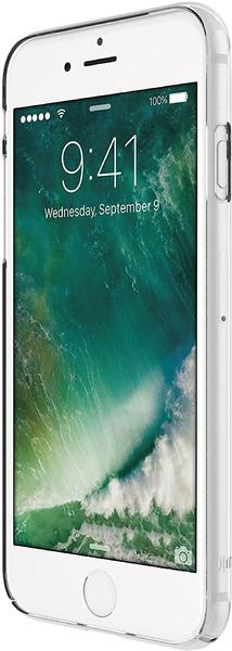 Just Mobile TENC Schutzhülle Apple iPhone 7 Plus