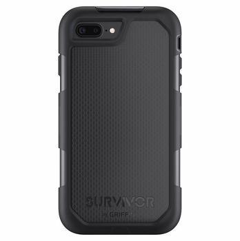 Griffin Survivor Summit iPhone 7 Plus