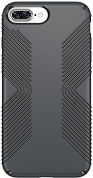 speck-hardcase-presidio-grip-graphite-greycharcoal-grey-iphone