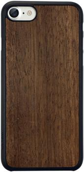 Ozaki O!Coat 0.3+ Wood Case für Apple iPhone 7