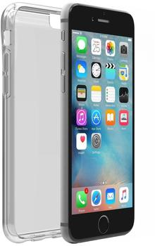 otterbox-clearly-protected-skin-iphone-6-6s