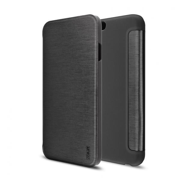Artwizz SmartJacket (iPhone 7 Plus) schwarz