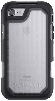 Griffin Summit iPhone 7