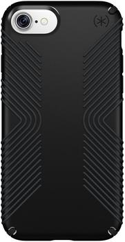 speck-presidio-grip-backcover