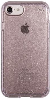 Speck Presidio iPhone 7