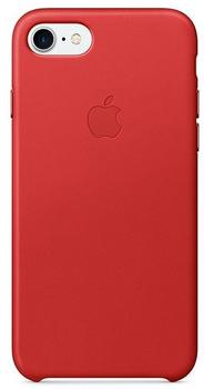 apple-mmy62zm-a-iphone-7-leder-case-product-red