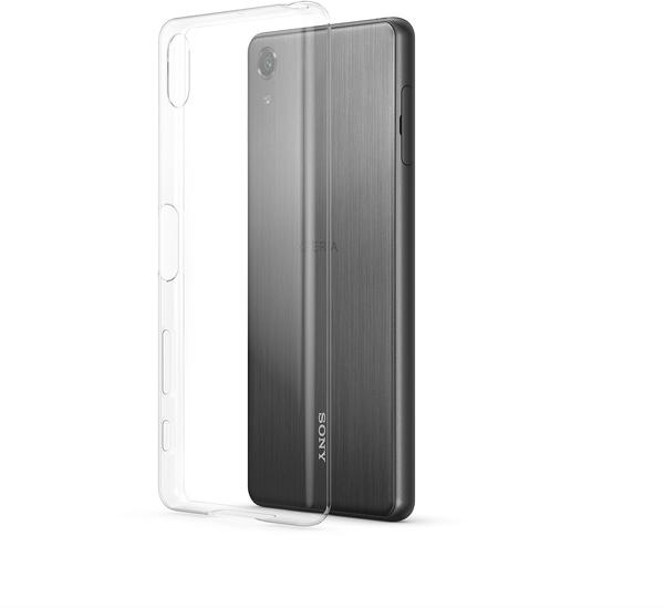 Sony Style Cover SBC28 (Xperia X Performance)